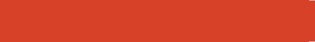 Cc logo 22c1aedc993e1d123ad53038c1798f489b4c64e0a7d616efe24104d1346296c2